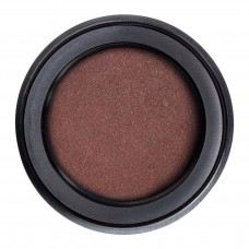 Collection Autumn Leaves: Mud Brown